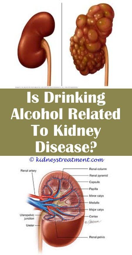 Account Suspended Kidney Disease Kidney Disease Diet Kidney Disease Symptoms