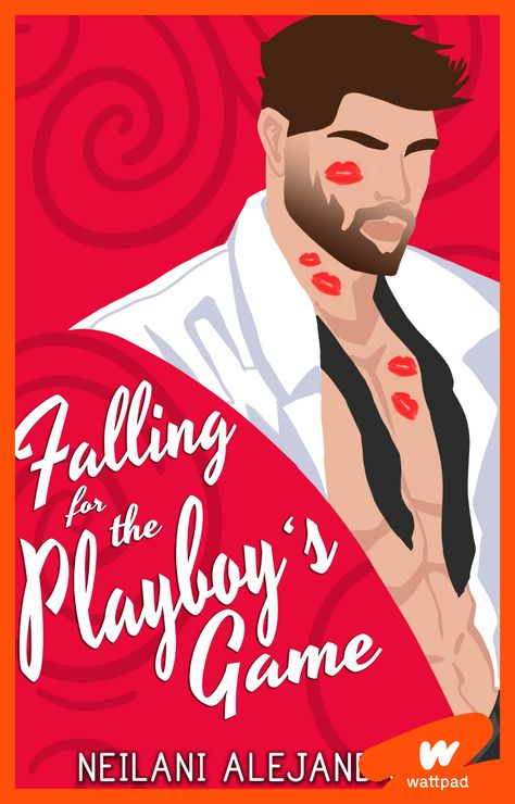 When playboy-hating Kate meets a real life prince charming, she begins to fall for him, only to find out that the very same man is Daniel Monteiro - the biggest playboy around.