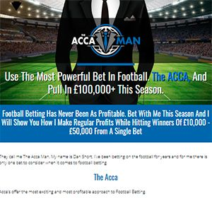 Pin By Make Money Today On Best Betting Systems I Will Show You Football Seasons