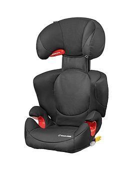 Rodi XP Fix Group 23 Car Seat in 2020 | Car seats, Maxi cosi