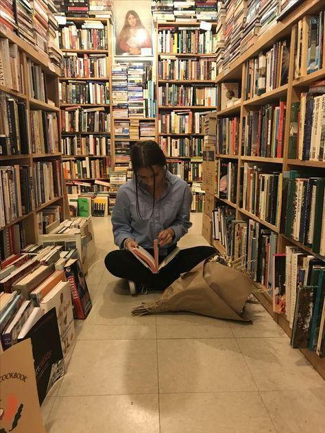 John Steinbecks Lieblingsromane | Buchhandlung | Freundin ist besser #besser #Buchhandlung #Freundin #ist #John #Lieblingsromane #Steinbecks
