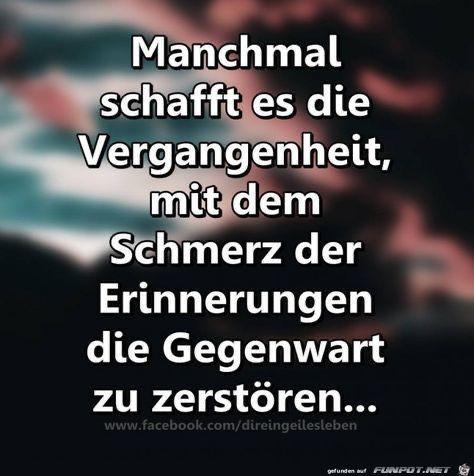 Pin Von Heike Schmidt Auf Spruche Nachdenkliche Spruche Spruche Wahrheit Traurige Spruche