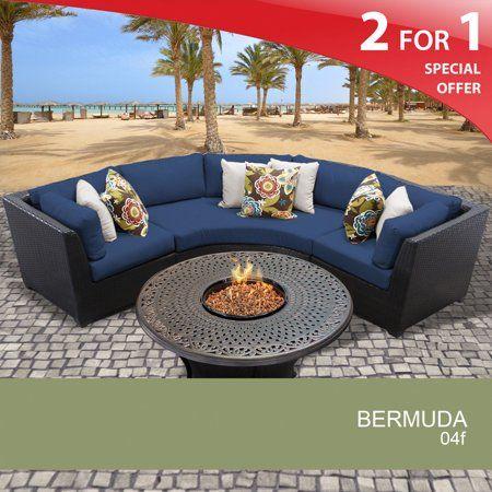 Magnificent Patio Garden Outdoor Furniture In 2019 Patio Furniture Machost Co Dining Chair Design Ideas Machostcouk