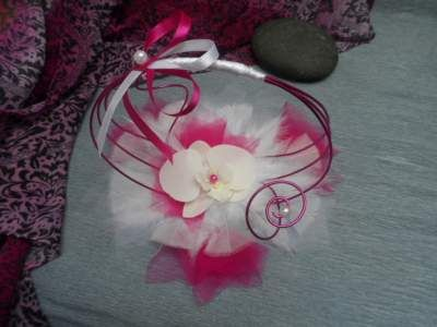 épinglé Sur Wedding Glasses Easy Jewelry Craft Diy