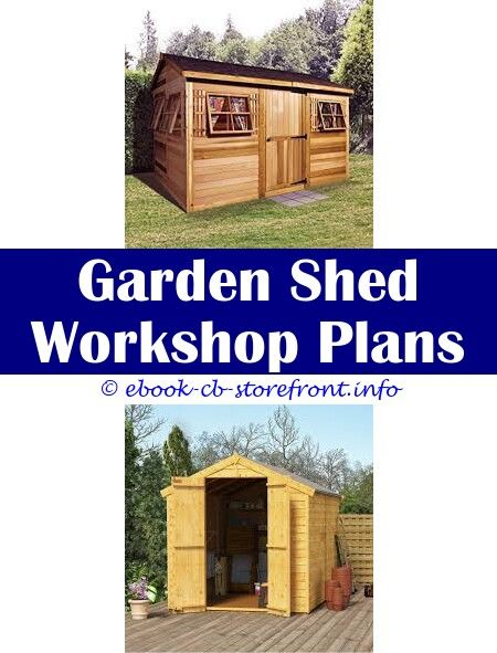 3 Alive Ideas Building A 4x4 Shed 12x12 Shed Plans With Garage Door Shed Plans With Concrete Floor Shed Plans Ontario Shed Plans 6 X 10 Vastu