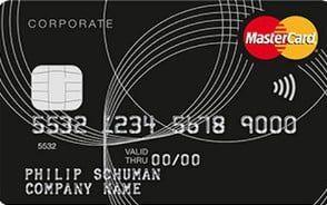 Mastercard Creditcard Zakelijk Creditcard Mkb Zzp Business Lowinterestcreditcards Bestcreditcardoffers Credit Credit Card Design Mastercard Credit Card