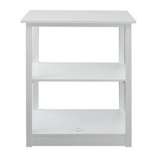 Shallow Depth All Bookcases Wayfair Concealment Furniture Shelves Bookcase