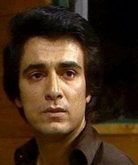 ذكرى وفاة الفنان سمير حسني 7 أغسطس 1948 14 نوفمبر 2012 حد فاكرة ممثل مصري تخرج من المعهد العالي للفنون المسرحية عام 1973 وكانت أول أعمال Actors Famous