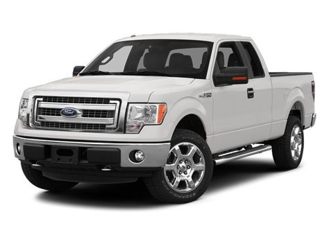 2013 Ford F 150 Blue Flame Metallic For Sale In San Antonio Tx Vin 1ftfx1cf0dkd41226 Http Www Autonet Net Cardealer Ford F150 Pickup Trucks Ford Trucks