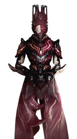 Farm Nitain Extract Warframe Best Tips Guide Warframe Art Warframe Characters New Warframe