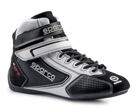 815ccb6eaca Sparco K-Pro SH-5 karting shoes