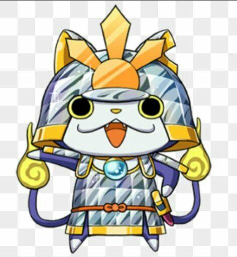 ๑cristal Shogunyan Pixel Art Character Disney