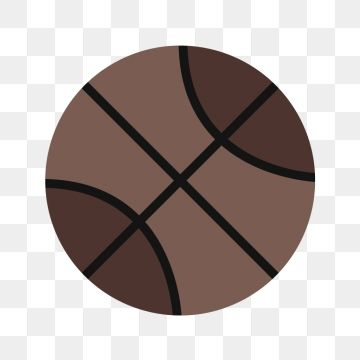 Vector Basketball Icon Basketball Icons Ball Icon Basketball Icon Png And Vector With Transparent Background For Free Download Free Graphic Design Graphic Design Background Templates Icon