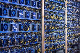 bitcoin miner funciona prekybos strategija gidai bitcoin