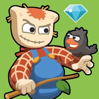 Ciftlik Istilacilari Oyun Oynatici For Gamesbu Cekimde Em Up Oyununun Tam Bir Eylemi Ile Ciftliginizi Korumak Ve Yuksek S Space Invaders Ciftlikler Oyunlar