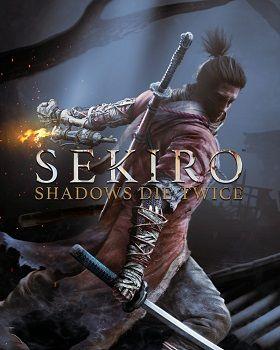 Sekiro Shadows Die Twice Wikipedia Xbox One Xbox One Games