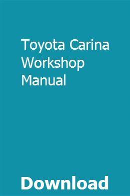 Kia cerato 2017 auto workshop manual   pronjorductsuck   car.