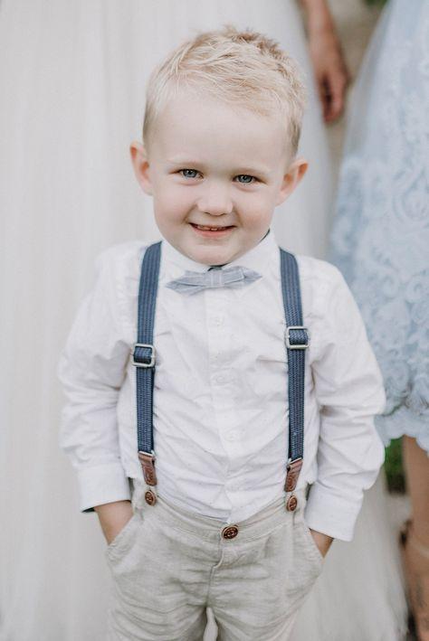*CHEAP* 1 x HOT PINK NECK TIE Boys Kids Baby Toddler School Ties FORMAL WEDDING