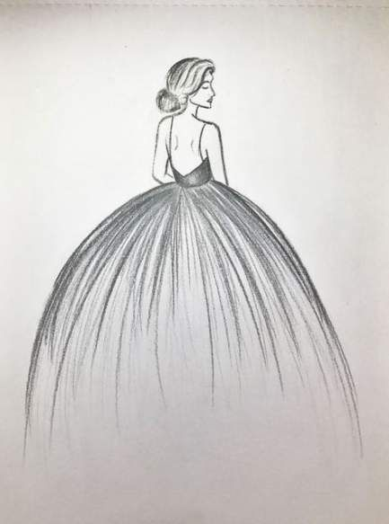 35 Trendy Drawing Ideas Beautiful Artworks Art Inspiration Drawing Cool Art Drawings Art Drawings Simple