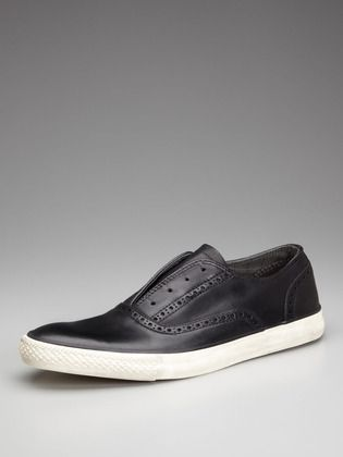 99 Best CASUAL KICKS images | Me too shoes, Shoe boots, Mens