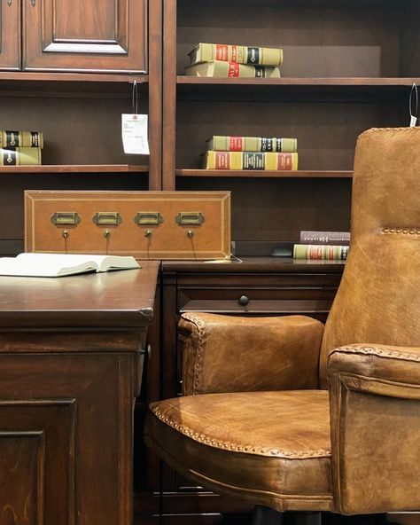 24 Home Office Ideas In 2021, Louis Shank Furniture