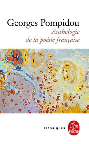 Telecharger Anthologie De La Poesie Francaise Pdf Par Georges Pompidou Telecharger Votre Fichier Ebook M Poesie Francaise Telecharger Gratuit Telechargement