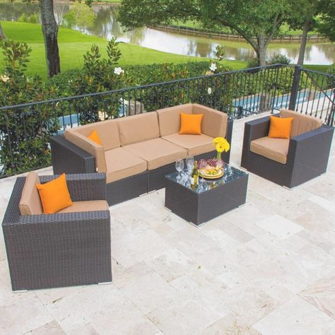 Carls Patio Furniture Boca Raton & Carls Patio Furniture Boca Raton | Patio Ideas | Patios Furniture ...