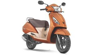 Best Scooter In India Below 50000 Best Scooter Used Bikes Honda