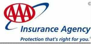 Aaa Car Insurance Login Payment And Application Cardsolves Com