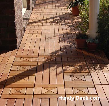 Interlocking Deck Tiles Deck Tiles Patio Tiles Porch Flooring