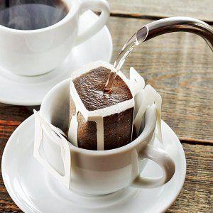 ベトナム お土産 ベトナム ドリップコーヒー コーヒー 東南アジア ベトナム土産 Jtb 世界のおみやげ屋さん 通販 Paypayモール コーヒー焙煎 コーヒー ベトナム お土産