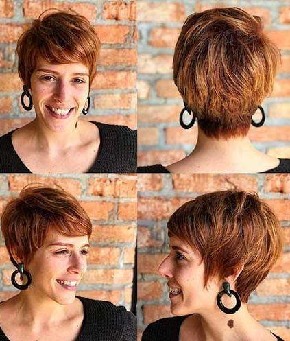 Bob Frisuren Kurzhaarfrisuren 2020 Frauen Ab 50 In 2020 Kurzhaarfrisuren Damen Ab 50 Kurze Haare Modell Haarschnitt Ideen