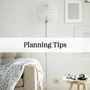 Pin by Home Devise on homedevise.com | Interior design tips ...