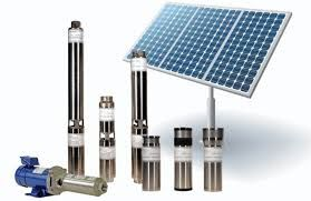 Solar Water Pump In 2020 Solar Water Pump Solar Powered Water Pump Solar Water