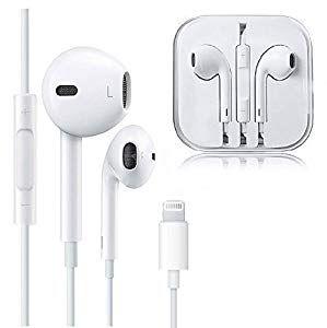 Top Headphones 2019 New Digital Piano Review Apple Headphone Headphones Best Headphones
