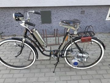 Silnik Maw Allegro Pl Wiecej Niz Aukcje Najlepsze Oferty Na Najwiekszej Platformie Handlowej Bicycle Moped Vehicles