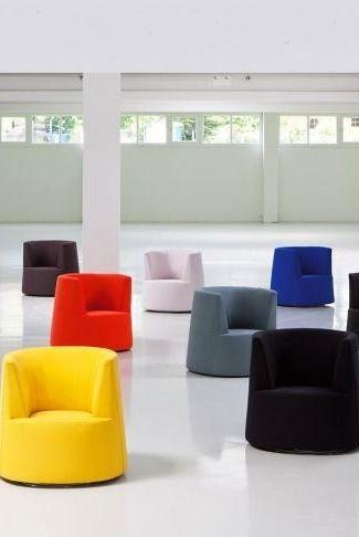 17++ Sitzmoebel in einem raum ideen