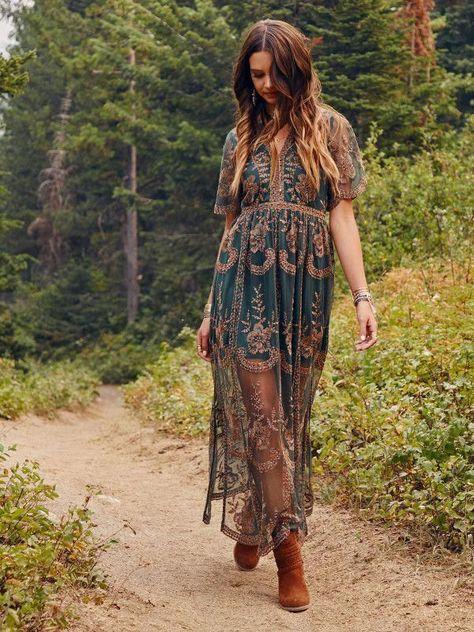 Patchwork skirt,Maxi Dress,patchwork dress,Strapless dress,Hippie Skirt,Elephant print,Bohemian dres