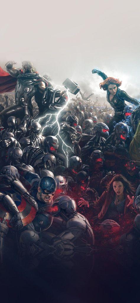 avengers wallpaper avengers endgame wallpaper avengers wallpaper hd