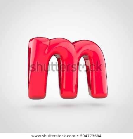 3d Bubble Letters Lowercase Pictures 3d Bubble Letters Lowercase