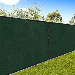 Fence Stores Near Me Find The Best Fence Supplies Near You