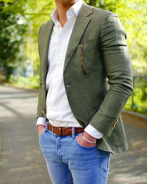 Professional Clothier & Wardrobe Specialist: Photo