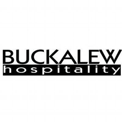 Buckalewhospitality Buckalew Hospitality Also Partners With