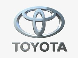 Toyota Diagnostic Fault Codes List See also: Toyota PDF Service
