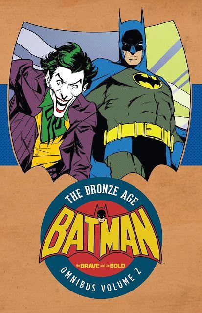 Pop Culture Safari New Comics Releases Aug 29 2018 Batman