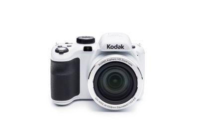 Kodak Pixpro AZ421 Astro Zoom Bridge Camera - Black in 2019