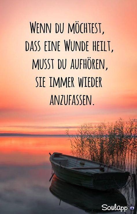 Lebensweisheit - Caroline Hildebrandt- # Caroline #Hildebrandt #Life Quotes   - Leev - #Caroline #Hildebrandt #Lebensweisheit #Leev #Life #quotes