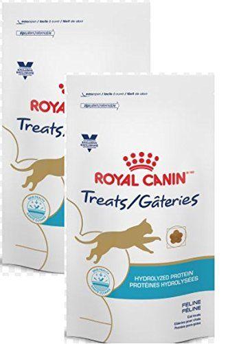royal canin hydrolyzed protein veterinary diet feline cat