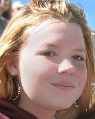 AMBER from Springfield MO was recovered.  Recover posting was 021512.  Thank you! #missingchildren