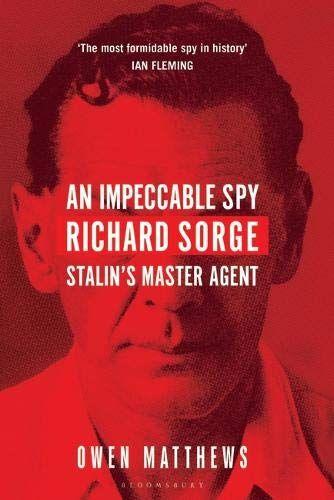 Read Pdf The Spy Who Changed The World Free Online The Spy Who Changed The World Pdf Free Download Pdf Book Vigan